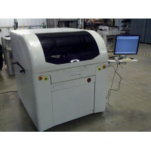Вентилятор СМТ Guard для Sp60p-М выбор и место машина (KXFP007AA00)