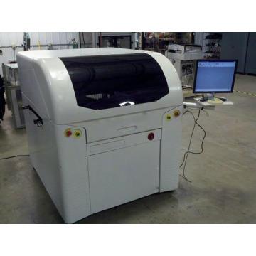 СМТ сигнальная Башня Полюс для Sp60p-М машина экрана принтера (N510023869AA)