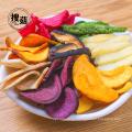 Venta caliente de Amazon Papas fritas sin gluten Snacks Descubra nuestros Snacks bajos en calorías: Snack saludable.