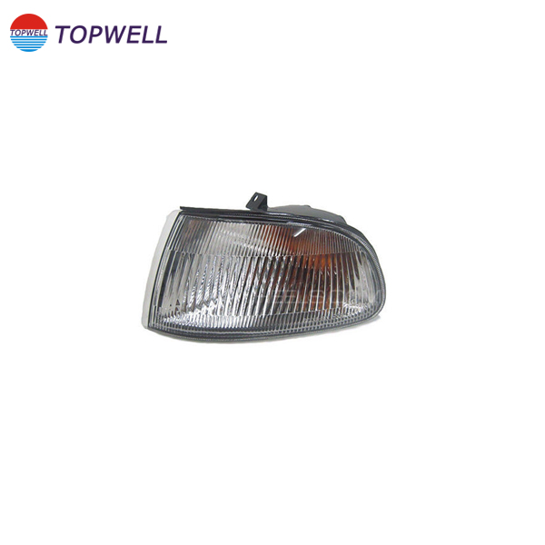 Auto Car Light