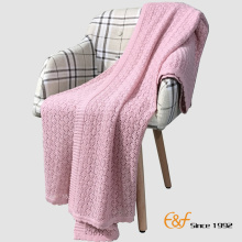 2017 new style factory berrego blanket