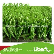 Дешевые синтетический газон для спорта LE-CP003