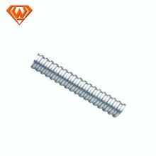 steel liquid tight conduit flexible with PVC