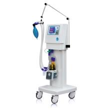 CE Marked Medical Ventilator (AV-2000B1)