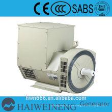 120kw alternador 220v, alternador de CA para grupos electrógenos