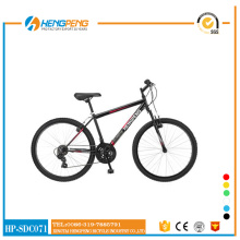 26inch Alloy MTB Mountainbike Mountainbikes