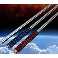 De madeira Escrima Arnis Sticks para Kung Fu