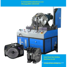 90mm/315mm (SDF315) Workshop Fitting Welding Machine