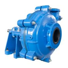 6 x 8 Mining Pumps for Cyclone Feed
