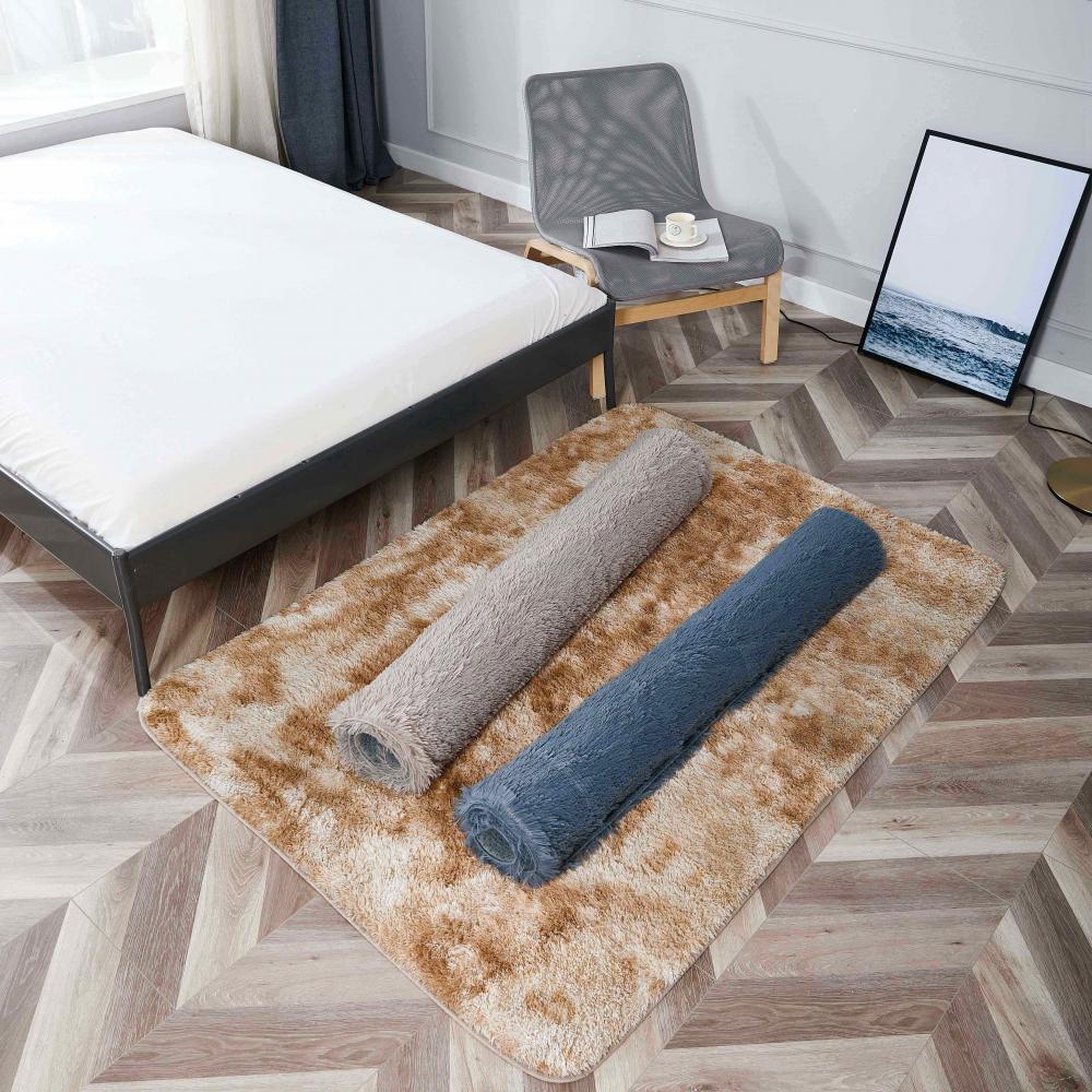 Carpet 00002 1