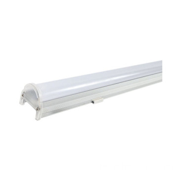Niederspannungs-dimmbarer 12W LED Wall Washer
