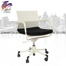 Office Training Folding Recline Chair
