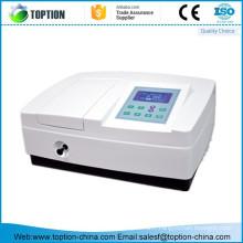 Spectrophotomètre UV / VIS portable