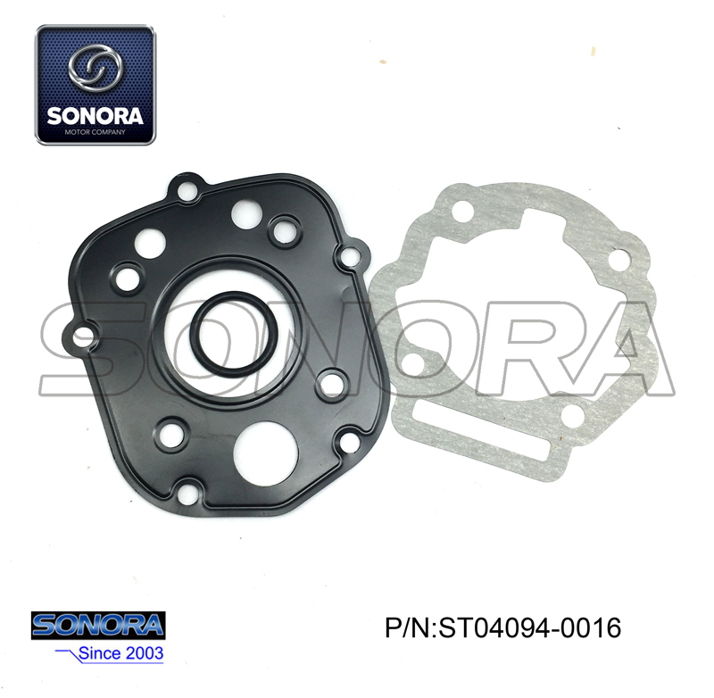 Derbi Senda 50cc Gasket Set
