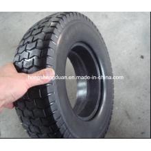 PU Tyre (650-8)
