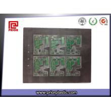 Durostone Material Lötmasken für PCB Montage