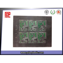 Durostone Material Soldering Masks for PCB Assembly