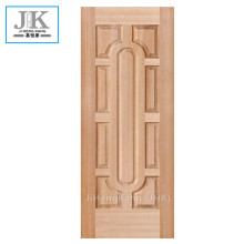 JHK-Materail Huge Europen CARB Luxury Door Design Economic Door Skin