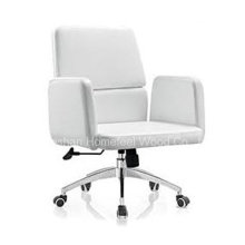New Design Manager Swivel Leisure Meeting Office Chair (HF-B1539)