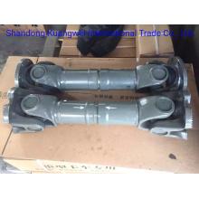 Truck Transmission Shaft for Isuzu Truck Spare Parts 83761302