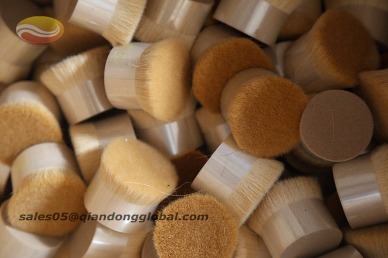 Wholesale High Quality Goat Hair