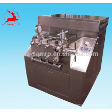 high pressure Homogenizer, 70Mpa pressure,4000ltr/hr flow