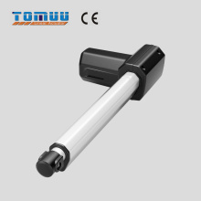 6000n 12v 24v waterproof linear actuator
