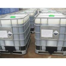 Liquide à haute teneur en chlorure ferrique à 40%