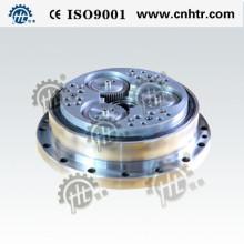 Reductor de engranajes de transmisión de alta precisión del robot Cort C Series