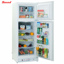 2017 new cold drink kerosene refrigerator and freezer