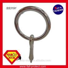 SS3191 Edelstahl 304 Ring Nägel