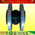 Hot sale better appearance expansion joints