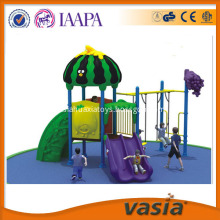 kids carousel cheap climbing outdoor playground