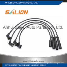 Cable de encendido / Cable de bujía para Geely (SL-1602)