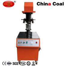 Machine de cachetage électrique de capsulage de Dgt41A en aluminium