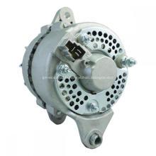 Alternateur diesel de rechange Kubota 15471-64010