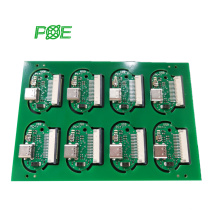 PCB Board Circuit Board Supplier Electronic Circuit Assembly