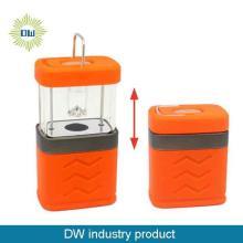 1W led camping lantern, camping light