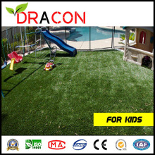 Backyard Landscaping Artificial Grass Fake Lawn (L-1501)