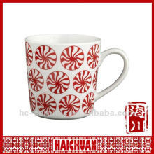 16 oz new bone china mug, new bone china coffee mugs