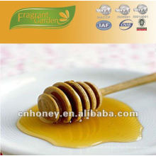Vendas de mel de girassol, mel natural