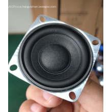 2 inch 52mm Bluetooth speakers 4ohm 5watt speaker