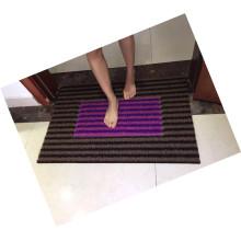 Most Popular Modern Anti-Slip Bathroom Mat