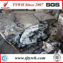Kalziumkarbid vom China-Hersteller