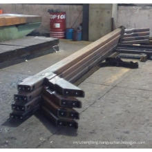 welding and metal fabrication parts