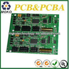 Клавиатура Обслуживание Агрегата PCB