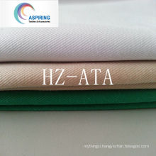 T80/C20 21*21 108*58 Dyeing Uniform Fabric