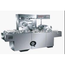 BT-2000 b Folie Blasendichtung Maschine
