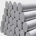 1.4565 S34565 4565 Stainless Steel Bar