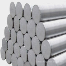 1.4835 S30815 253mA Stainless Steel Round Bar